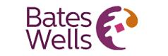 Bells Wells Braithwaite
