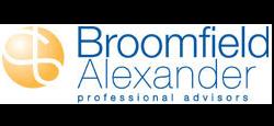 Broomfield Alexander