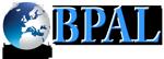 BPAL Logo