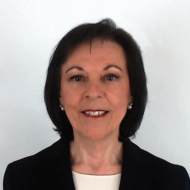 Anna Cusmano